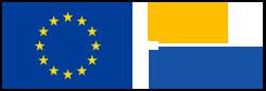 EU PRO