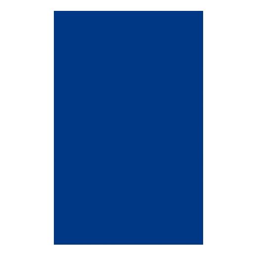 Image result for opstina bujanovac logo