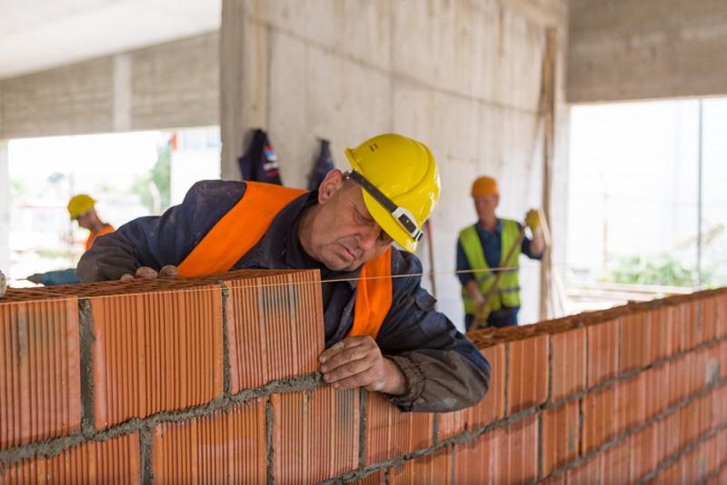 EU PRO – presentations of four public calls for improvement of infrastructure