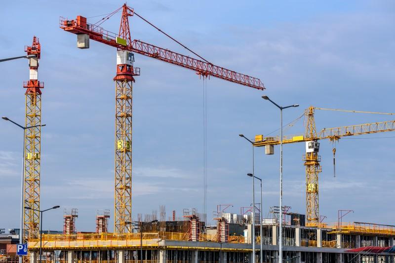 Više od pet miliona evra za javnu infrastrukturu